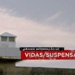 """""""Vidas Suspensas"""" garante mais uma liderança isolada para a SIC"""