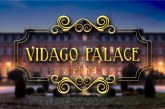 """Audiências: Saiba como estreou """"Vidago Palace"""" na RTP1"""