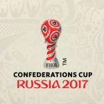 Audiências: Derrota de Portugal na Taça das Confederações chega aos 32 pontos