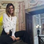 Audiências: Veja como correu o regresso de Andreia Rodrigues à televisão