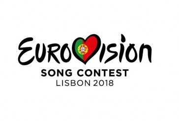 Saiba quem votou em Portugal no Festival Eurovisão da Canção 2018