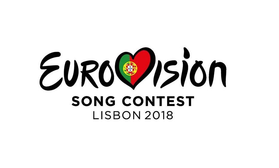 Festival Eurovisão 2018