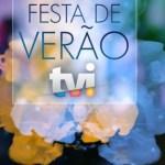 """""""Festa de Verão TVI"""" tira """"Vidas Opostas"""" do top e derruba """"O Outro Lado do Paraíso"""""""