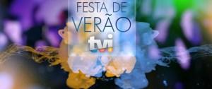 Festa de Verão TVI