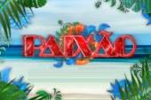 """""""Paixão"""": Resumo dos próximos episódios"""