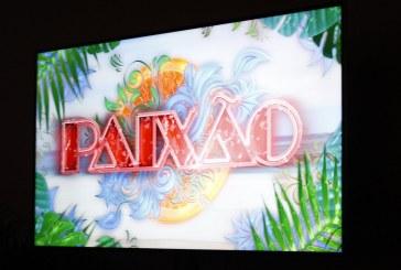 """""""Paixão"""" entra oficialmente nos 'últimos episódios'"""
