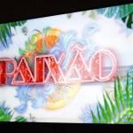 """""""Paixão"""" teve episódio especial! Saiba como foi a audiência"""
