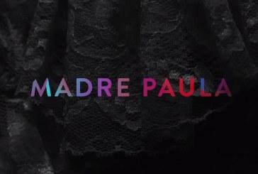 """""""Madre Paula"""": Com Paula grávida, o rei D. João V ganha mais inimigos…"""