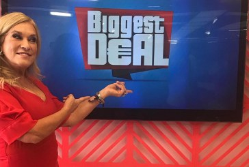 """Audiências: Saiba como correu o 'especial' do """"Biggest Deal"""""""