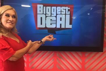 """""""Biggest Deal"""": Saiba como correu a primeira expulsão em audiências"""