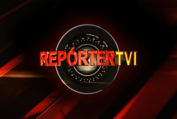 'Repórter TVI' dribla SIC e 'rouba' liderança ao