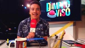Marco Gonçalves