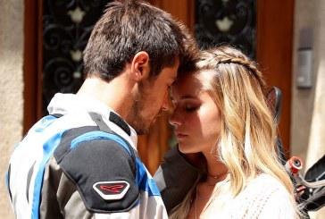"""""""A Herdeira"""": TVI cria (novo) triângulo amoroso com protagonistas"""