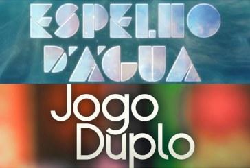 """""""Jogo Duplo"""" regressa às vitórias e conquista lugar no TOP 5"""