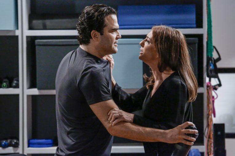 """Audiências: Saiba como correu o episódio especial de """"Paixão"""""""
