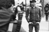 """""""Vidas Opostas"""": Marco morreu… e Renato Godinho já grava """"Alma e Coração"""""""