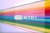 """""""Divergente"""" é um dos filmes do fim de semana da RTP1. Conheça os restantes"""