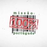 """Audiências: E assim correu a estreia de """"Missão: 100% Português"""" (T2)"""