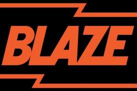 Audiências: Canal Blaze chega a Portugal. Saiba como estreou