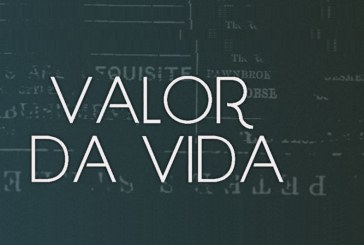 """Nova novela da TVI: """"Valor da Vida"""" já grava em Guimarães"""