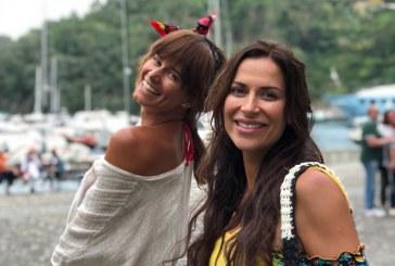 """SIC altera logo de nova novela """"Alma e Coração"""""""
