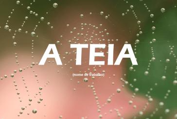 """Conheça os primeiros nomes apontados para """"A Teia"""", a nova novela da TVI"""