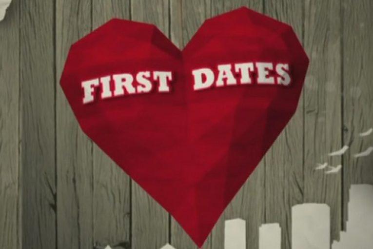 """TVI já promove """"First Dates"""". Veja o vídeo!"""