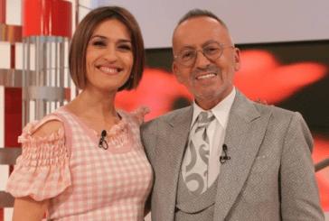 TVI dá o mesmo programa a Fátima Lopes e a Manuel Luís Goucha