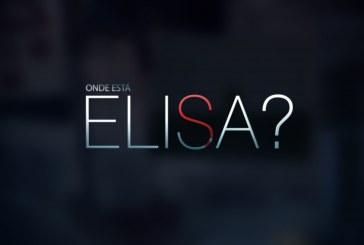 """""""Onde Está Elisa?"""" segura faixa das 23h e vence """"Vidas Opostas"""""""