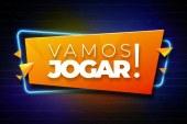 """""""Vamos Jogar!"""": SIC estreia novo concurso!"""