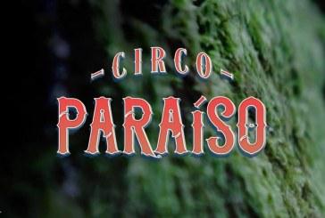 """""""Circo Paraíso"""" estreou na RTP1. Saiba como foi a audiência"""