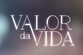 """""""Valor da Vida"""" vence episódio especial de """"Alma e Coração"""""""