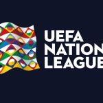 Liga das Nações: 'Suécia – Portugal' garante quase 2 milhões na RTP1