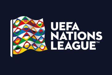 Liga das Nações: 'Portugal - Holanda' chega aos 70% e arrasa na audiência