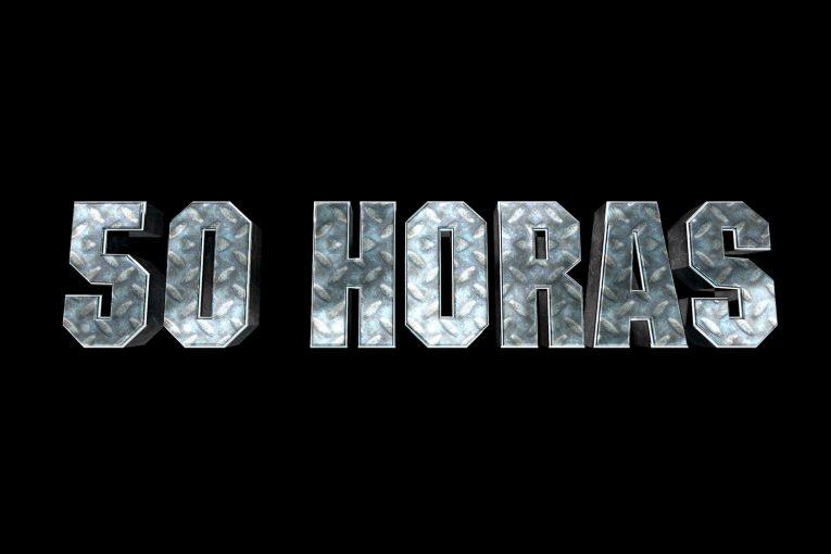 """""""50 Horas"""" é mais um novo formato da TVI! Saiba quando estreia"""