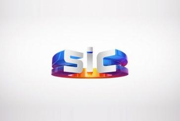 SIC estreia novo programa com famosos este sábado [vídeo]
