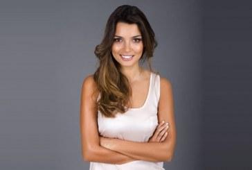 Mesmo saindo das manhãs, Maria Cerqueira Gomes mantém-se na TVI