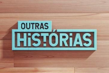 """""""Outras Histórias"""": RTP1 estreia novo programa de informação"""