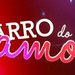 """""""O Carro do Amor"""" regista a pior audiência da semana"""