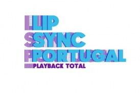 """Audiências: 4 décimas separam """"Lip Sync Portugal"""" de """"Dança Com as Estrelas"""""""