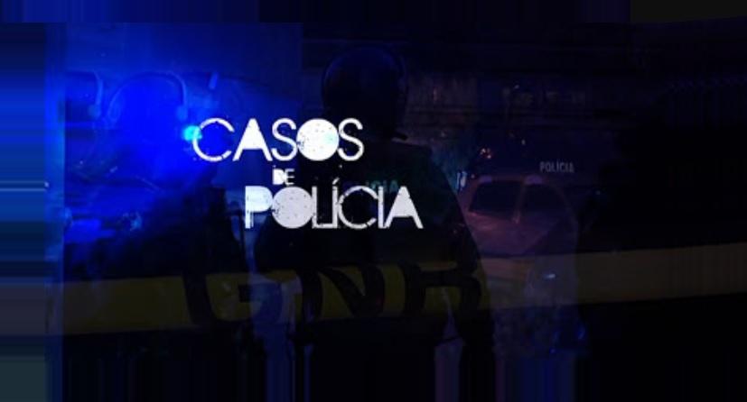Casos de Polícia