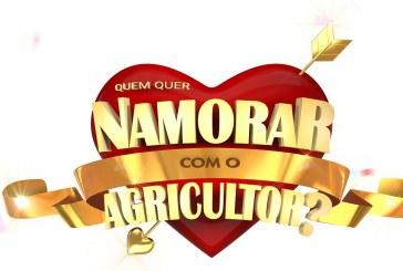 """Audiências: E assim foi a 'Decisão Final' do """"Quem Quer Namorar Com o Agricultor?"""""""