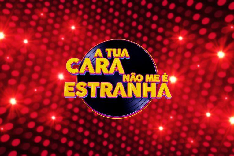 """""""A Tua Cara Não me é Estranha"""": TVI reage oficialmente à desistência de Leandro"""