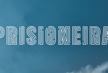 """Prisioneira"": Resumo dos próximos episódios"