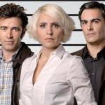 """Primeiro episódio de """"37"""" deixa TVI com números históricos"""