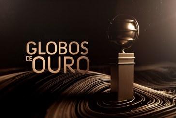 """SIC define quem apresenta a Gala """"Globos de Ouro"""" 2020"""