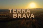 """""""Terra Brava"""": Eduarda tenta matar Tiago"""