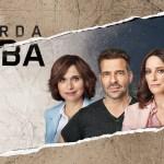 """""""Na Corda Bamba"""": Episódio 53 (19/11/2019)"""