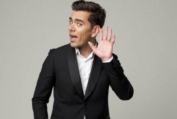 Novo concurso: TVI muda de ideias… e chama dupla para fazer companhia a Pedro Fernandes
