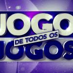 """Audiências: Saiba como correu a estreia do """"Jogo de Todos os Jogos"""""""